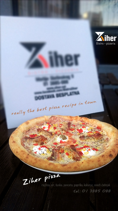 Ziher-pizza-web1281